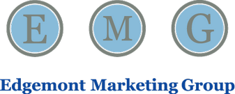 Edgemont Marketing Group, Inc.